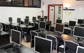 مدارس لاکچری در تهران,نهاد های آموزشی,اخبار آموزش و پرورش,خبرهای آموزش و پرورش