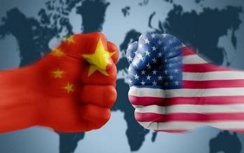 تحریم آمریکا علیه چین,اخبار سیاسی,خبرهای سیاسی,سیاست خارجی