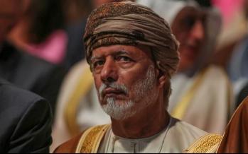 وزیر امورخارجه عمان,اخبار سیاسی,خبرهای سیاسی,سیاست خارجی