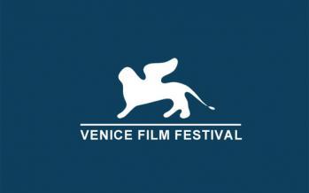 جشنواره ونیز ۲۰۱۹,اخبار هنرمندان,خبرهای هنرمندان,جشنواره