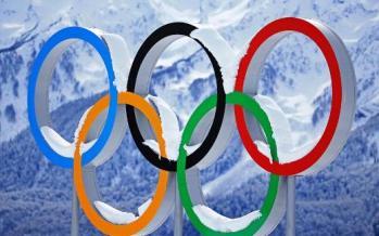 المپیک زمستانی 2026