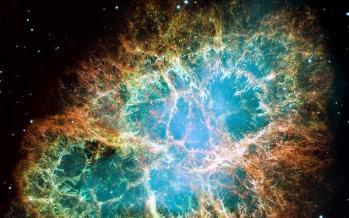 پرانرژیترین نور جهان,اخبار علمی,خبرهای علمی,نجوم و فضا