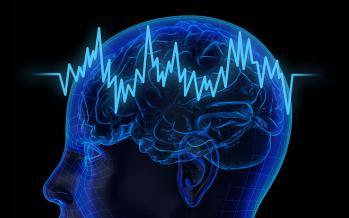 کاشت کامپیوتر در مغز انسان,اخبار دیجیتال,خبرهای دیجیتال,گجت
