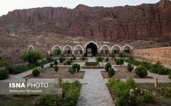 تصاویر منطقه آزاد ارس,عکس های منطقه آزاد ارس,تصاویر راه های توسعه اقتصادی کشور