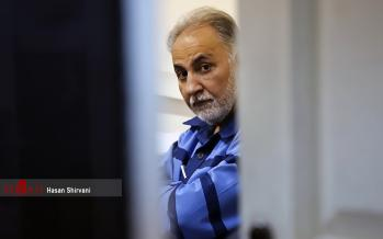 تصاویر دومین جلسه دادگاه محمدعلی نجفی,تصاویر دادگاه پرونده شهردار سابق تهران,تصاویر دومین جلسه رسیدگی به پرونده قتل میترا استاد