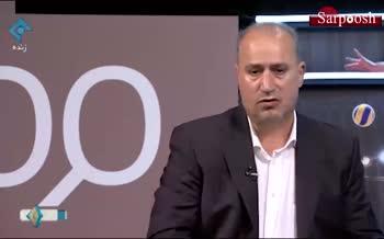 فیلم/ دلیل تأخیر در آغاز لیگ برتر از زبان مهدی تاج