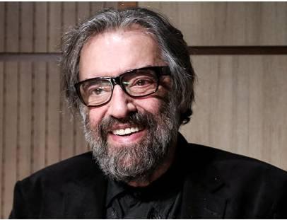 مسعود کیمیایی,اخبار فیلم و سینما,خبرهای فیلم و سینما,سینمای ایران