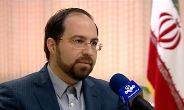 سیدسلمان سامانی,اخبار سیاسی,خبرهای سیاسی,دولت