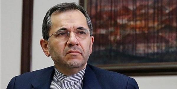 مجید تخت روانچی نماینده دائم جمهوری اسلامی ایران,اخبار سیاسی,خبرهای سیاسی,سیاست خارجی