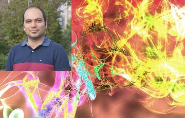 کشف حالت جدیدی از ماده,اخبار علمی,خبرهای علمی,پژوهش
