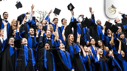 تحصیل دندانپزشکی در اتریش,اخبار دانشگاه,خبرهای دانشگاه,دانشگاه