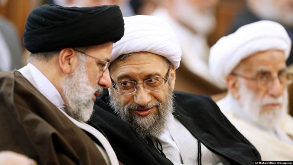 آیت الله صادق آملی لاریجانی,اخبار سیاسی,خبرهای سیاسی,اخبار سیاسی ایران