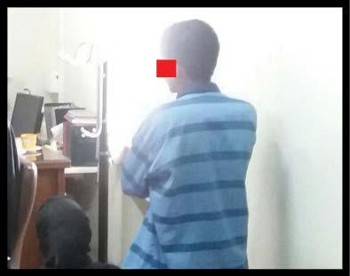 دستگیری قاتل در ورامین,اخبار حوادث,خبرهای حوادث,جرم و جنایت