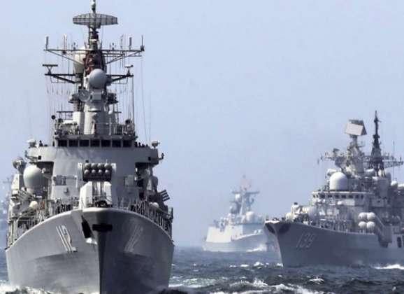 خلیج فارس,اخبار سیاسی,خبرهای سیاسی,سیاست خارجی