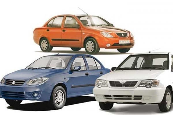 فروش اقساطی خودروهای سایپا,اخبار خودرو,خبرهای خودرو,بازار خودرو