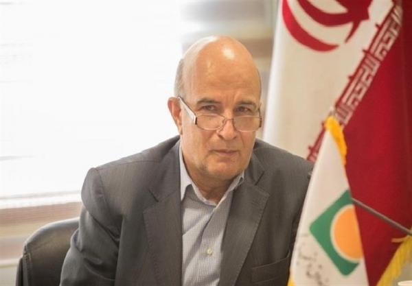 مهدی نیکدل,نهاد های آموزشی,اخبار آموزش و پرورش,خبرهای آموزش و پرورش