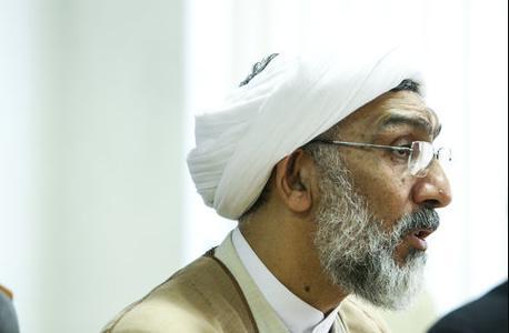 مصطفی پورمحمدی,اخبار سیاسی,خبرهای سیاسی,احزاب و شخصیتها