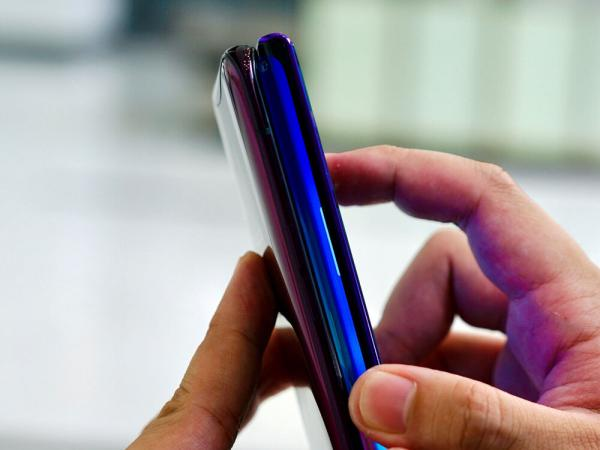 موبایل آبشار,اخبار دیجیتال,خبرهای دیجیتال,موبایل و تبلت