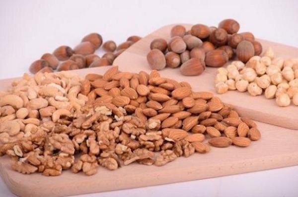 مواد خوراکی تقویت کننده,اخبار علمی,خبرهای علمی,طبیعت و محیط زیست