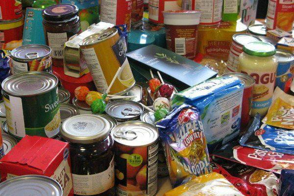 اقلام خوراکی تقلبی,اخبار پزشکی,خبرهای پزشکی,بهداشت