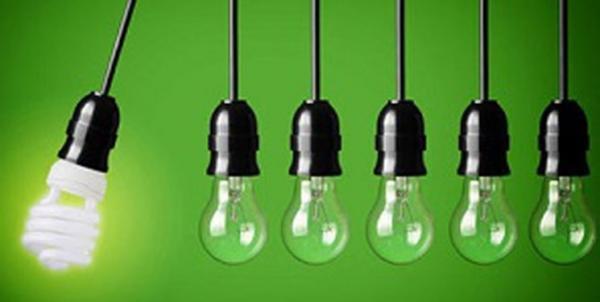 روش های تولید برق,اخبار علمی,خبرهای علمی,پژوهش