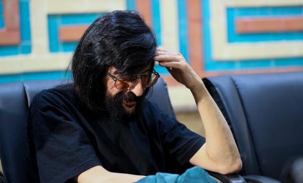 حسین آهی,اخبار فرهنگی,خبرهای فرهنگی,کتاب و ادبیات