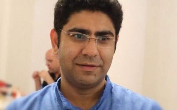 حسن اسدی زیدآبادی,اخبار سیاسی,خبرهای سیاسی,احزاب و شخصیتها