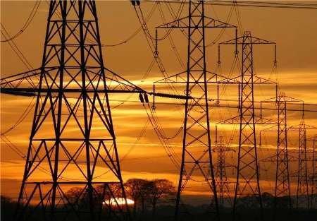 میزان تلفات برق کشور,اخبار اقتصادی,خبرهای اقتصادی,نفت و انرژی