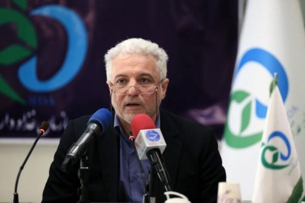 محمدرضا شانهساز,اخبار پزشکی,خبرهای پزشکی,بهداشت