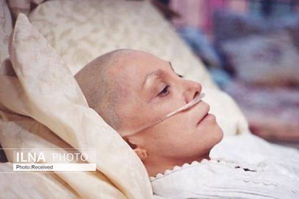 خونریزی داخلی بیماران سرطانی,اخبار پزشکی,خبرهای پزشکی,بهداشت