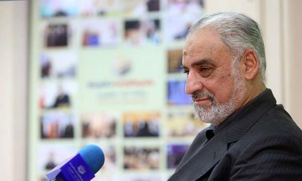احمد دستمالچیان,اخبار سیاسی,خبرهای سیاسی,سیاست خارجی