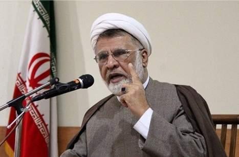 محمد تقی فاضل میبدی,اخبار سیاسی,خبرهای سیاسی,اخبار سیاسی ایران