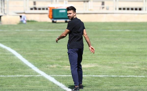 سروش رفیعی,اخبار فوتبال,خبرهای فوتبال,نقل و انتقالات فوتبال