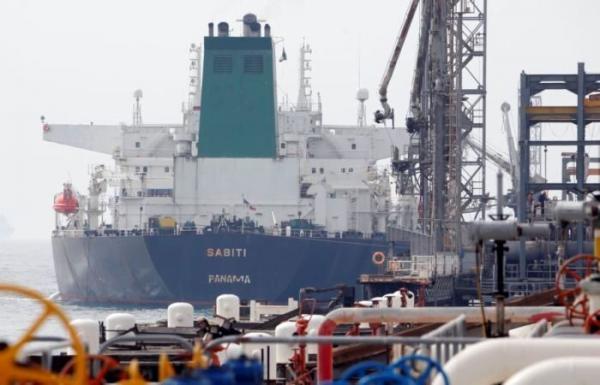 ذخیره نفت ایران در انبارهای چین صحت دارد؟/ سناریوی چینی نفت ۴۰ دلاری محقق میشود؟