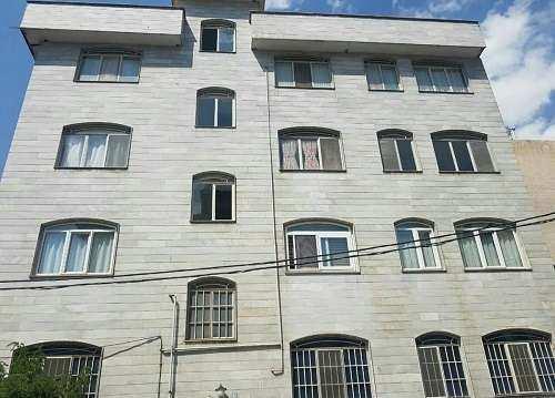 آپارتمانهای قدیمیساز فایلشده,اخبار اقتصادی,خبرهای اقتصادی,مسکن و عمران