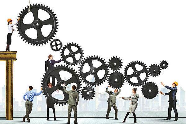چالشهای اساسیصنعت و معدن,اخبار اقتصادی,خبرهای اقتصادی,صنعت و معدن
