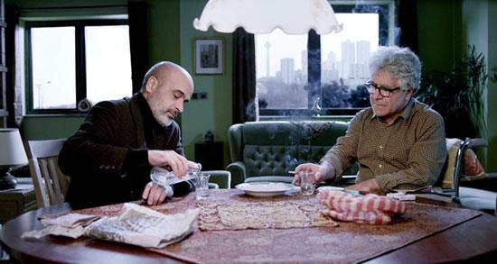 فیلم های محمد رسولاف,اخبار فیلم و سینما,خبرهای فیلم و سینما,سینمای ایران