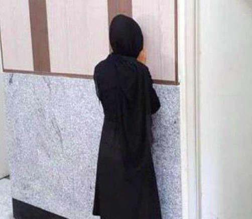 دسیسه شیطانی یک زن برای مردان تنها
