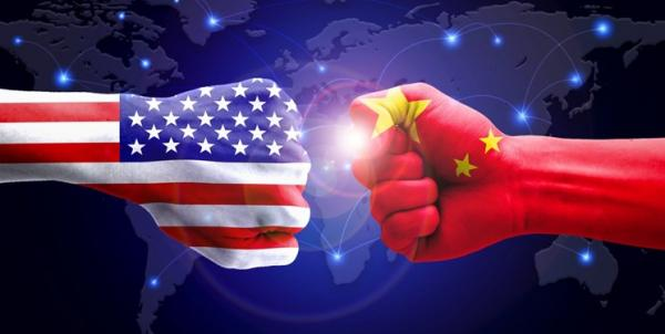 اقدام جدید آمریکا علیه چین,اخبار اقتصادی,خبرهای اقتصادی,اقتصاد جهان
