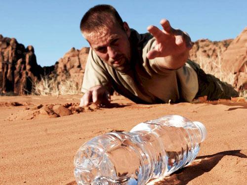 میزان نوشیدن آب در تابستان,اخبار پزشکی,خبرهای پزشکی,مشاوره پزشکی