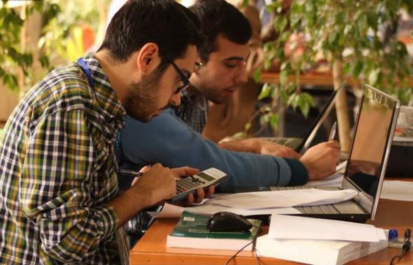 جزئیات انتخاب رشته مجازین کنکور,نهاد های آموزشی,اخبار آزمون ها و کنکور,خبرهای آزمون ها و کنکور