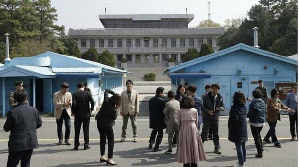 سفر شهروندان آمریکا به کره شمالی,اخبار سیاسی,خبرهای سیاسی,اخبار بین الملل