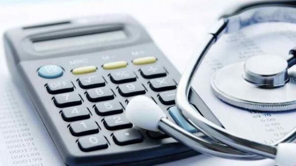 فرار مالیاتی پزشکان,اخبار پزشکی,خبرهای پزشکی,بهداشت