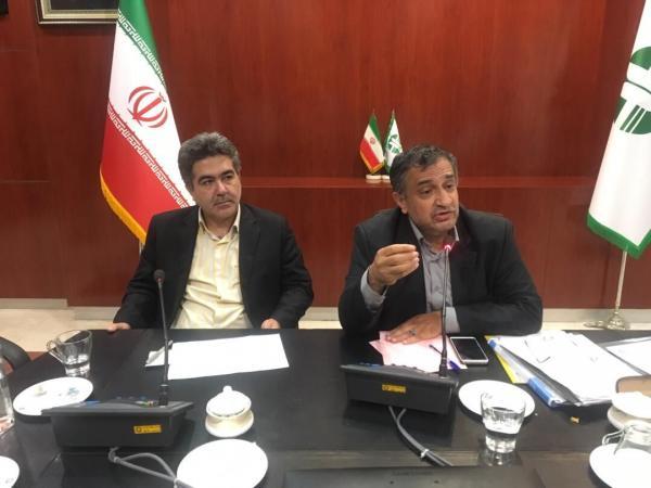 مسعود تجریشی,اخبار اجتماعی,خبرهای اجتماعی,محیط زیست