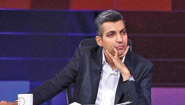 عادل فردوسیپور,اخبار صدا وسیما,خبرهای صدا وسیما,رادیو و تلویزیون