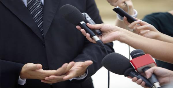 جزئیات سختی شغل خبرنگاری,اخبار اشتغال و تعاون,خبرهای اشتغال و تعاون,اشتغال و تعاون