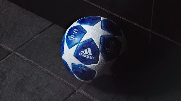 فصل جدید لیگ فرانسه,اخبار فوتبال,خبرهای فوتبال,اخبار فوتبال جهان