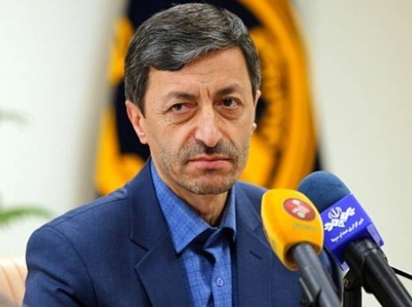 پرویز فتاح,اخبار سیاسی,خبرهای سیاسی,اخبار سیاسی ایران
