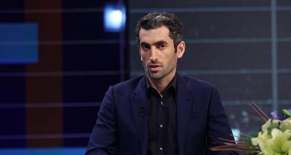 مجتبی جباری,اخبار فوتبال,خبرهای فوتبال,لیگ برتر و جام حذفی
