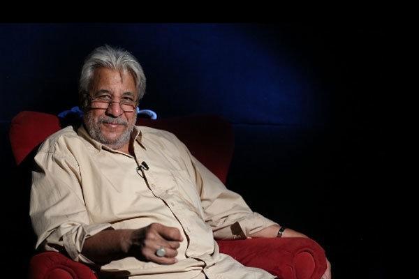 محمد فیلی,اخبار فیلم و سینما,خبرهای فیلم و سینما,سینمای ایران